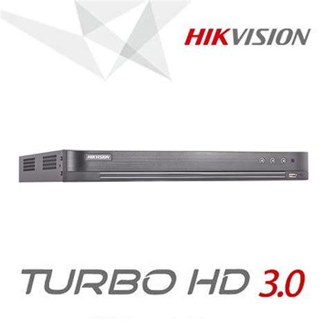 Bullet Hdtvi Hikvision Ds 2ce16d7t It 2mp hikvision ds 2ce16d7t it3 3 6mm tvi kamera 2mp videomont