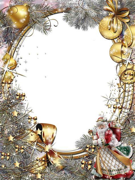 christmas frames christmas png frame christmas frames