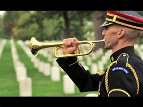 tattoo army bugle call bugle calls of the us army 1 youtube
