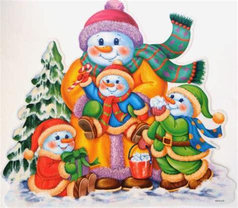 imagenes navide 241 as para descargar gratis im 225 genes de navidad imagenes con dedicatorias de navidad dedicatorias de