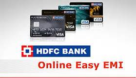 Charge Dispute Form Hdfc Bank Rathna Fan House