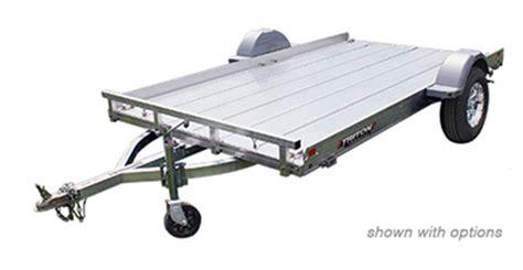 small boat tilt trailer tilt trailers triton trailers