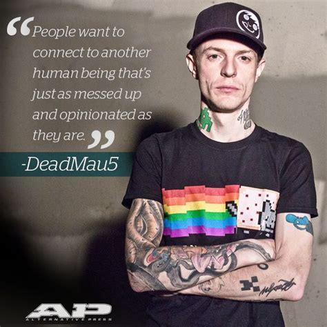 you and i deadmau lyrics 1000 images about deadmau5 on pinterest dubstep daft
