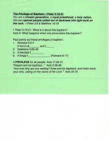 1 22 25 Sermon Outline by 1 22 25 Sermon Outline Hazmat Driver Cover Letter