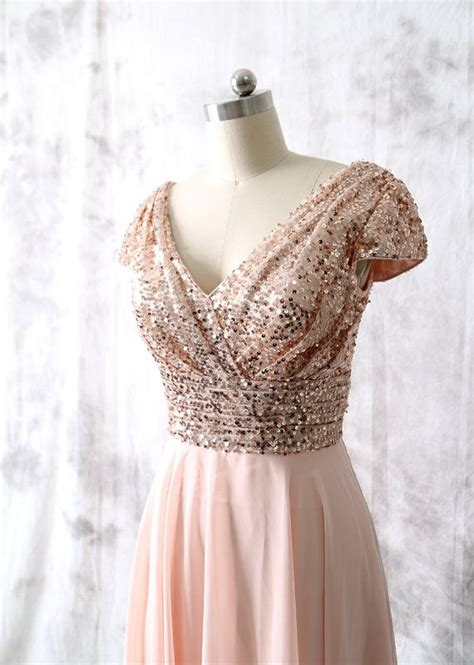 rose themed dress 17 best images about rose gold theme dress on pinterest