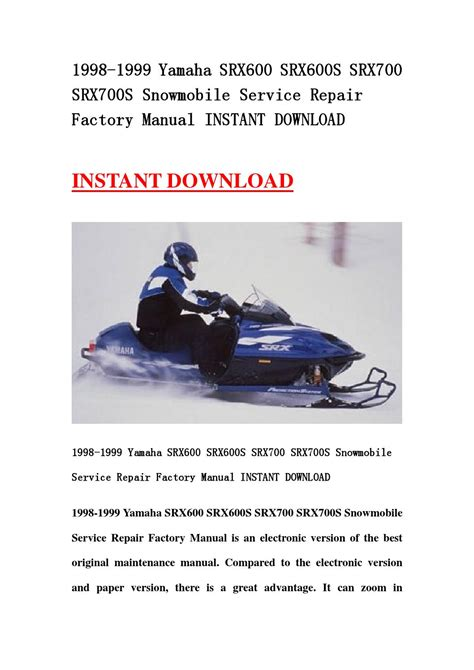 Bmw 1 Series Owners Manual Pdf Download Uk by Bmw 5 Series 2016 Owners Manual Pdf Download Autos Post