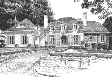 southern living house plans french country southern living house plans french country home design and style