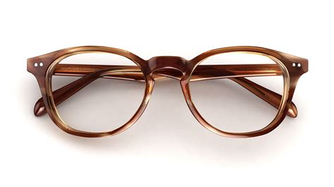 lincoln glasses by specsavers specsavers uk