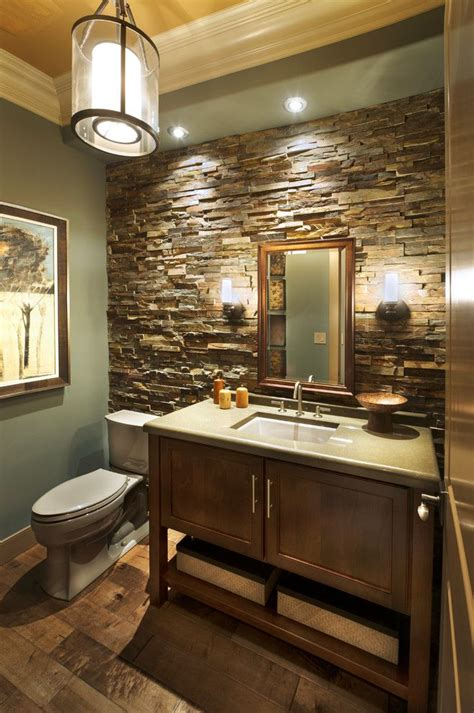 bathroom molding ideas stone wall decorating ideas for bathroom beige ceiling