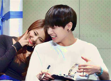 bts x twice bts jungkook twice tzuyu by slayxbuteras on deviantart