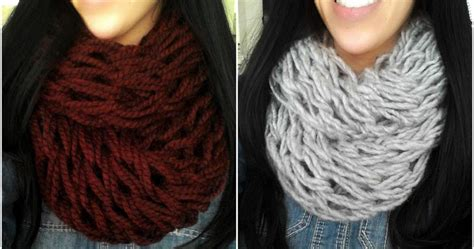 kurtz corner arm knitting the kurtz corner arm knitting diy 30 minute arm knit