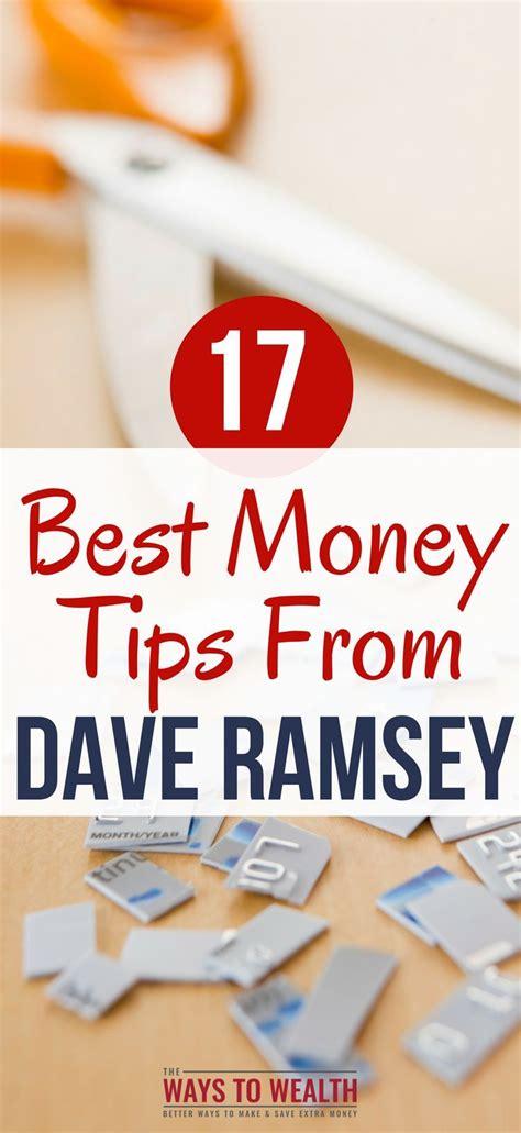 money management ideas  pinterest budget