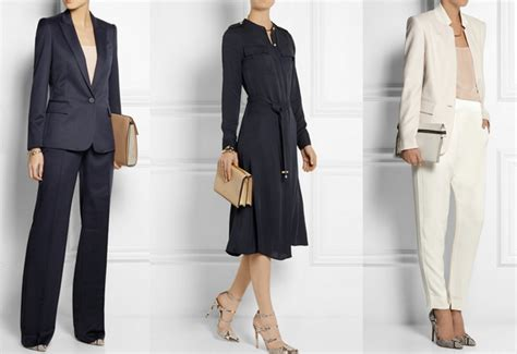 executive suits for working women 2015 book of executive women dress style in us by emily