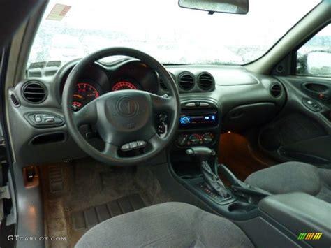 Pontiac Grand Am Interior by 1999 Pontiac Grand Am Se Sedan Interior Photo 50240371