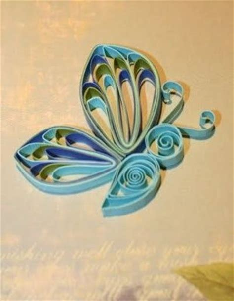 tutorial quilling butterfly quilled butterfly tutorials papercraft juxtapost
