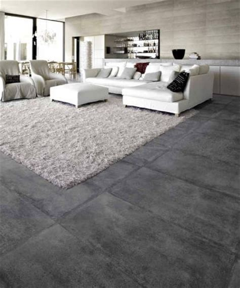 concrete living room floor concrete floor in living room home decor remodeling
