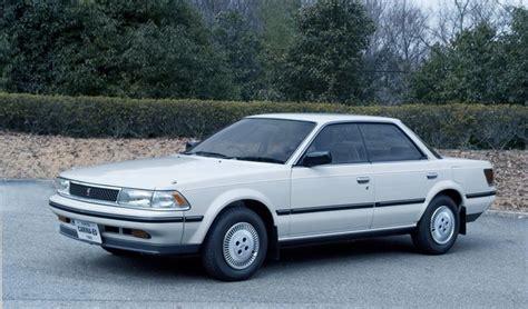 japanese vehicles toyota be forward japanese toyota vehicles html autos post