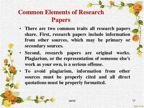 i need a research paper written i need a research paper written easy topic for a research