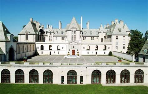 Biltmore Estate Floor Plans by Mansions Of The Gilded Age A Display Of Wealth Power