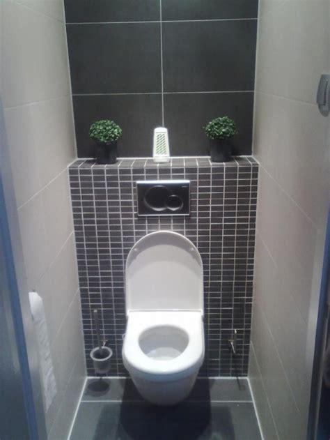idee de salle de bain 293 1000 ideas about am 233 nagement wc on lave