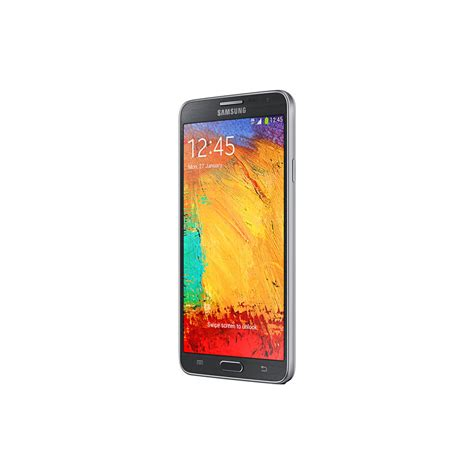 note 3 neo features samsung galaxy note 3 neo dual sim price in pakistan