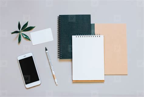 Flat Architecture by Photos Creative Flat Lay Of Workspace Youworkforthem