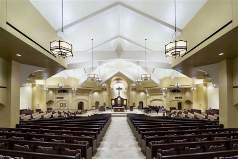 Church Lighting by Led Church Lighting By Craft Metal Products