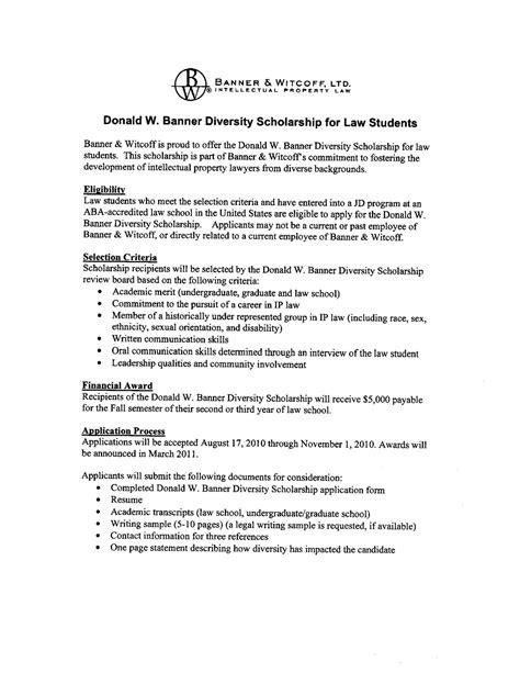 Write scholarship essay how to write a essay for scholarship