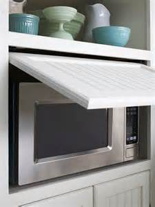 25 best ideas about microwave on