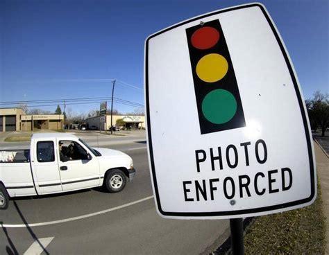 red light camera tickets texas turn off red light cameras in texas the star telegram