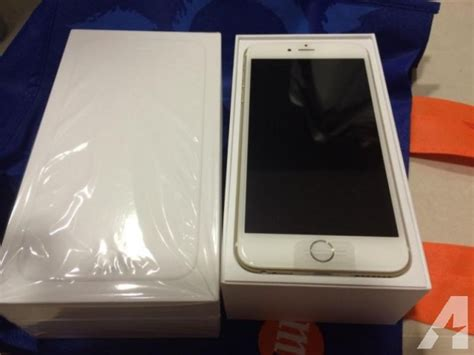 house phones for sale iphone 6 for sale for sale in denver colorado classified americanlisted com