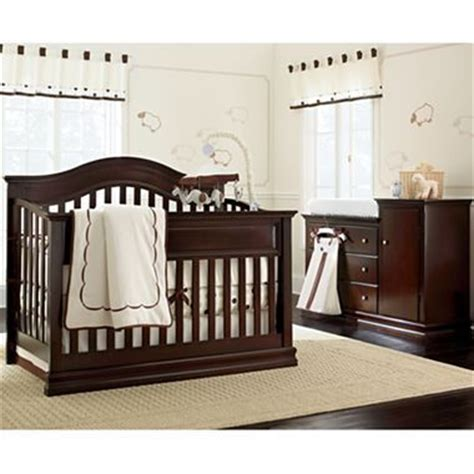 Jcp Baby Cribs Jcpenney Nursery Furniture Sets Jcpenney Baby Furniture Search Pin By Rosemary Coley On Baby
