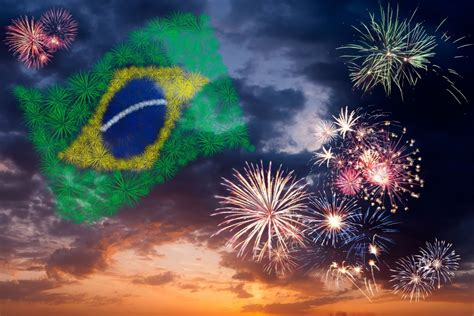 south america for new year s eve realwords