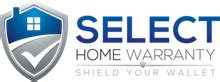 Home Warranty by Select Home Warranty Appliance Home Warranties