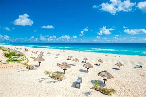 usa places to visit 25 best places to visit in the usa 25 best places to visit in mexico road affair