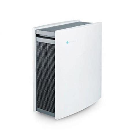 blueair classic air purifier 0 white reviews