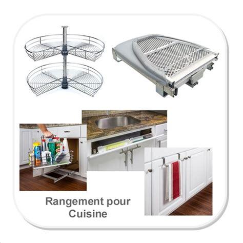 quincaillerie pour cuisine tout pour l armoire poign 233 es et quincaillerie armoires et