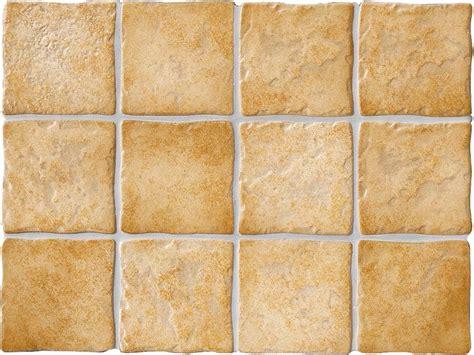 piastrelle rivestimento cucina rustica rivestimento cucina rustica zanzibar texture mosaico e
