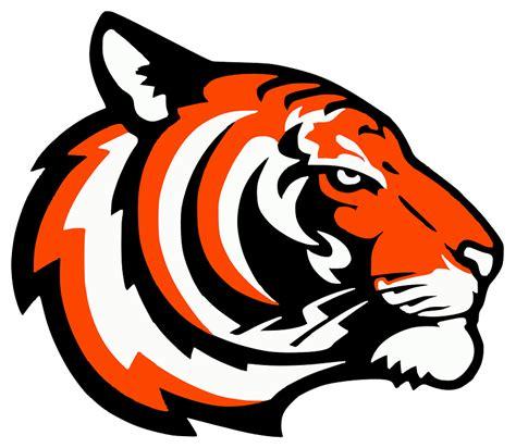 Emblem Type S Putih tiger logo 183 free vector graphic on pixabay