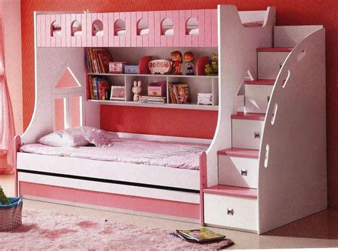 kids bedroom furniture india best 25 bunk beds online ideas on pinterest kids bunk