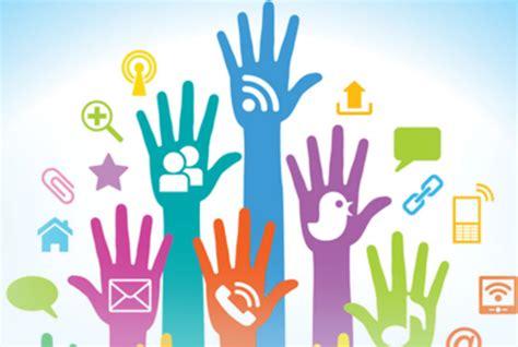 best marketing agencies best 6 top marketing companies ranking best marketing