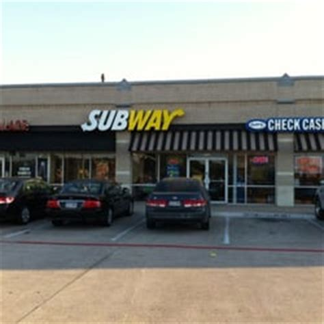 a to t ls lewisville texas subway lewisville tx yelp