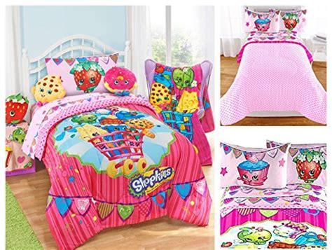 childrens bedroom comforter sets childrens bedroom bedding sets comfortable bed set