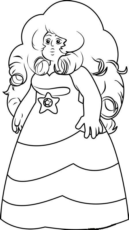 Coloring Page Universe by Steven Universe Coloring Pages 19 Coloring Pages For