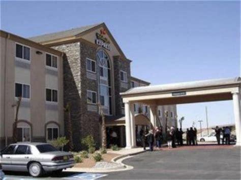 comfort inn alamogordo holiday inn express hotel suites alamogordo alamogordo