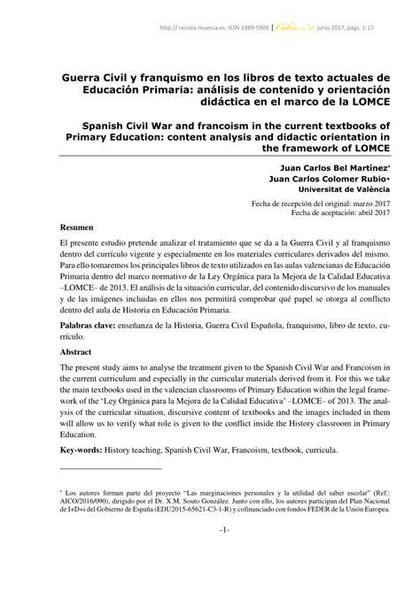 pdf libro de texto lalibela descargar los mitos del franquismo libro de texto pdf gratis descargar gu 237 a de la esposa perfecta