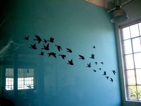 artwork decor beautiful wall decoration ideas b ber r