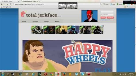 happy wheels full version youtube how to play happy wheels full version 4 free youtube