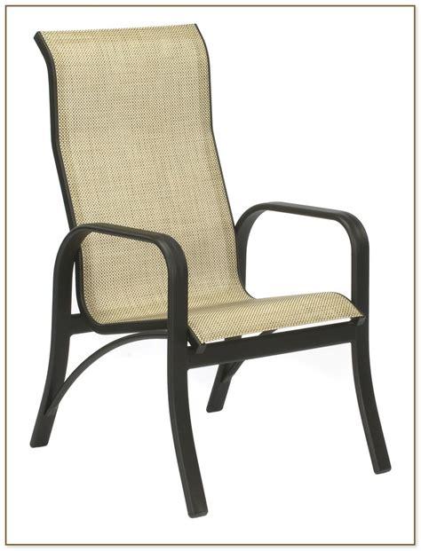 table chair rentals near me chair rentals near me table and chair rentals near me