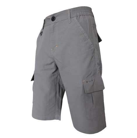 Celana Cargo Antibara pant casual respiro axl cargo celana pendek jaket motor respiro jaket anti angin anti